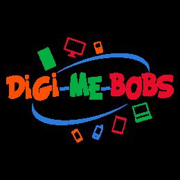 Digi-Me-Bobs-logo-260-fav