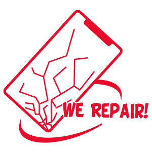 we-repair-image