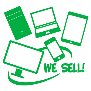 we-sell-image