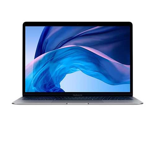 high res macbook display