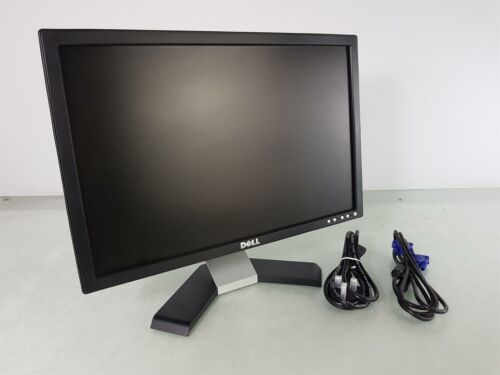 Dell E198WFPf PC Monitor
