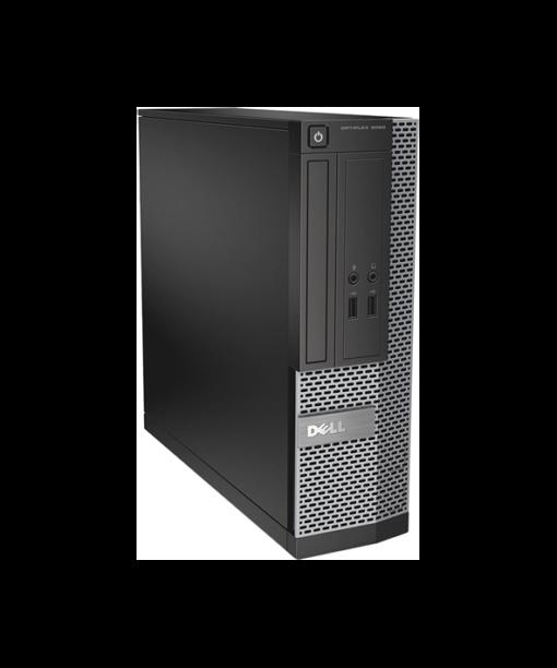 Dell 3020 Base Unit